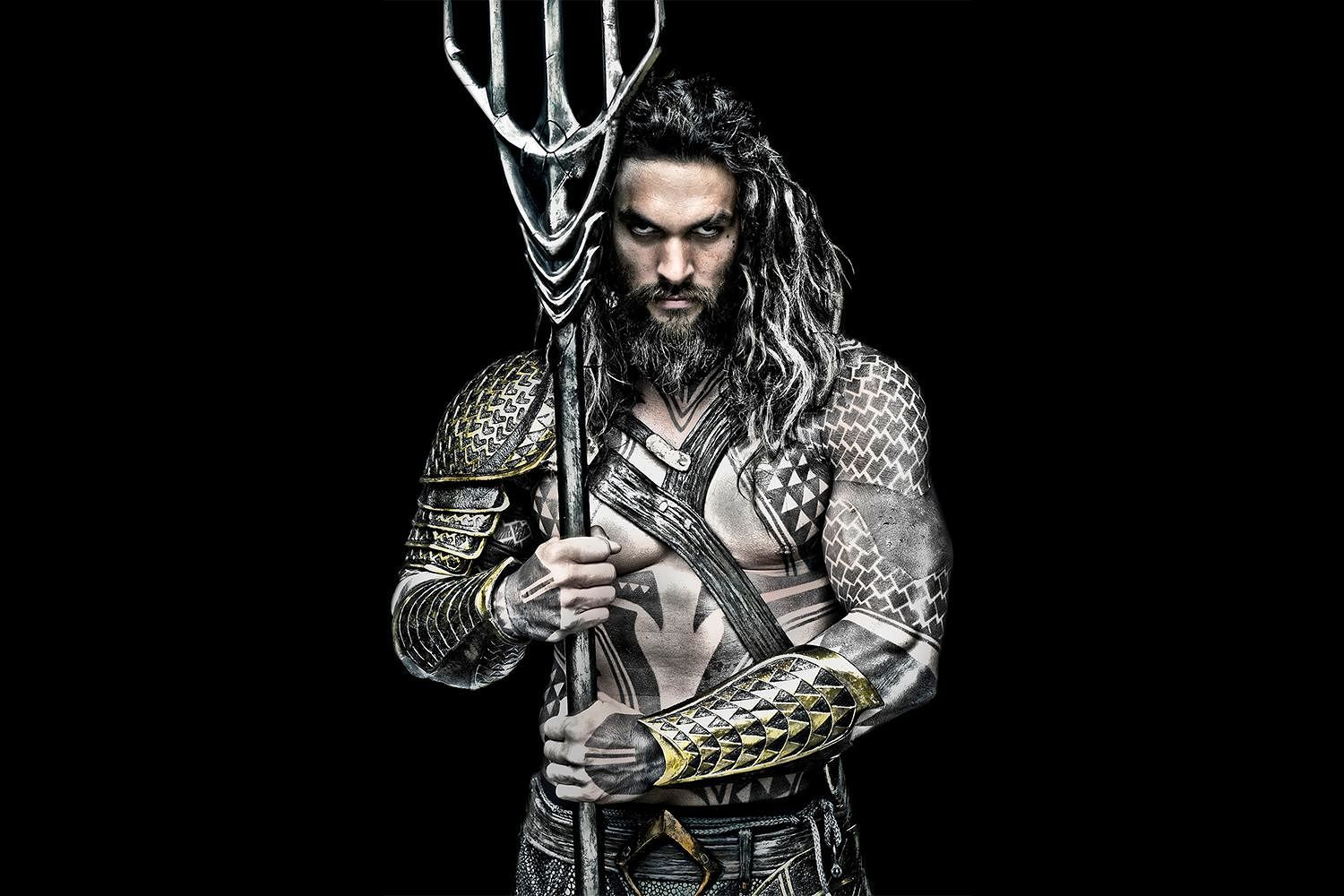 15 Facts About Jason Momoa That Will Make You Love Him Even More