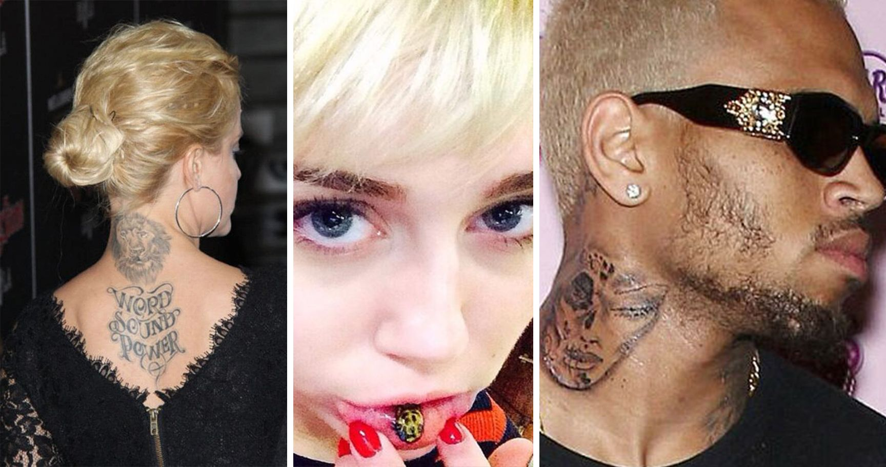 9a9c448a4069d 15 Celebrity Tattoos That Are Absolutely Horrendous | TheThings