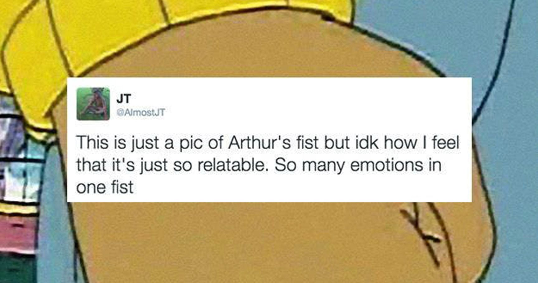 arthur memes feature 15 hysterical 'arthur' memes we're still laughing at thethings