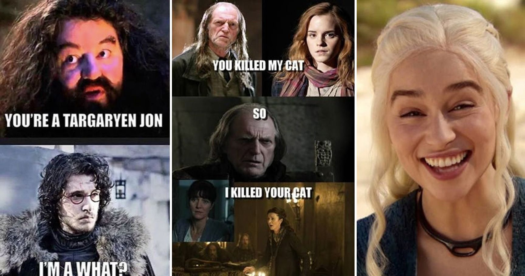 time travel game of thrones fanfiction crossover