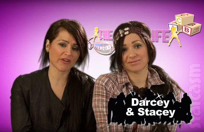 Darcey Da Silva: 10 Facts About The 90 Day Fiance Star