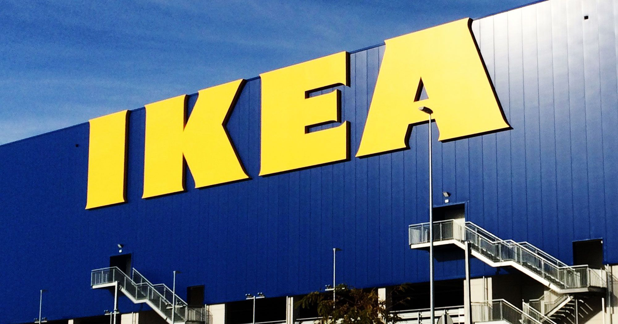 c87c746ca74c 5 Things You Can Only Get At IKEA (5 Things You Had No Idea They Sell)