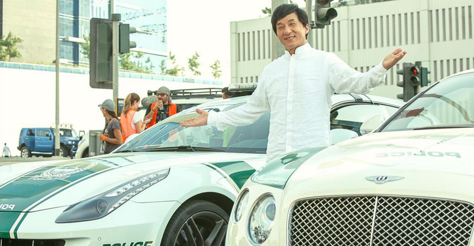17-Surprising-Facts-About-Jackie-Chan%E2