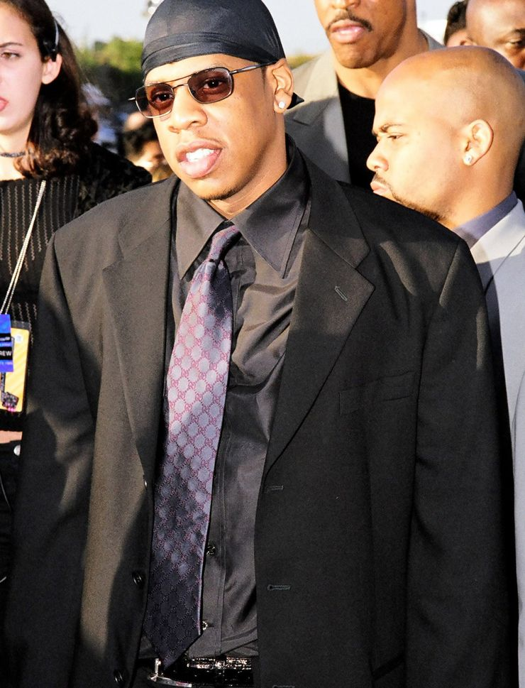 15 Throwback Pics Of Jay Z Too Good To Ignore Thethings