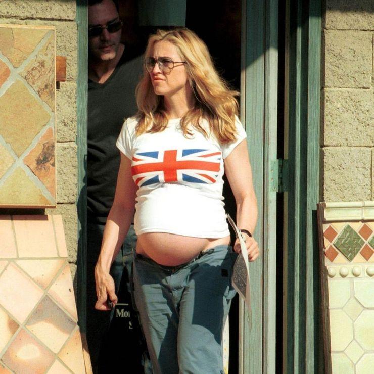 madonna-pregnant.jpg?q=50&fit=crop&w=740