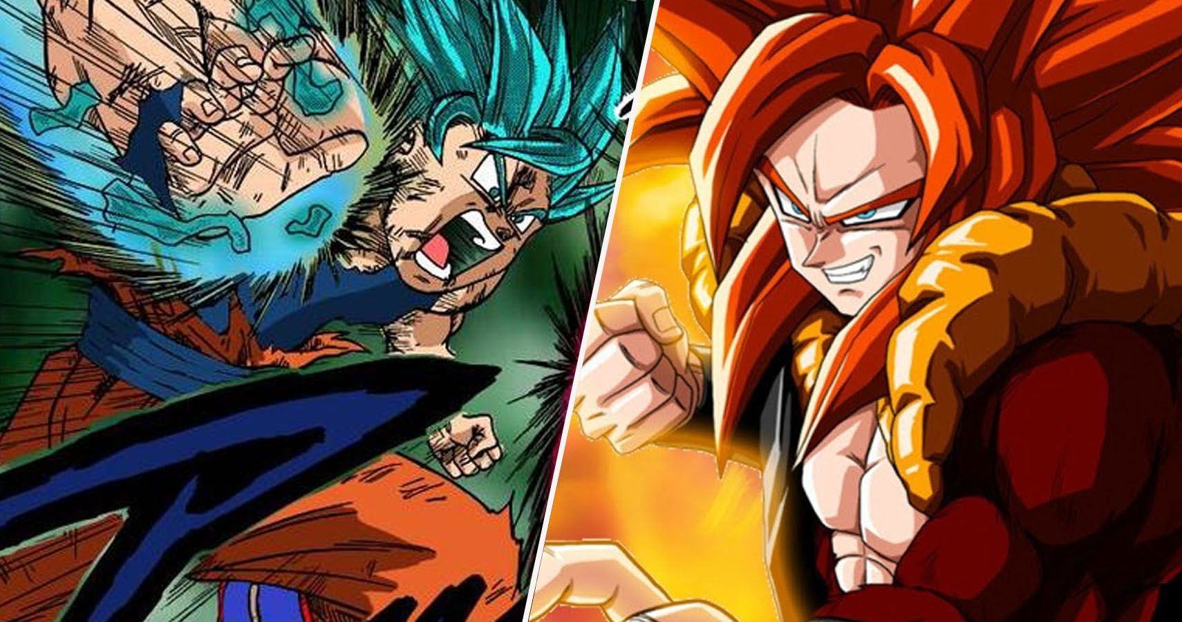 Dragon Ball Final Stand Tournament Of Power Group Roblox Dragon Ball These Are The Most Powerful Super Saiyans