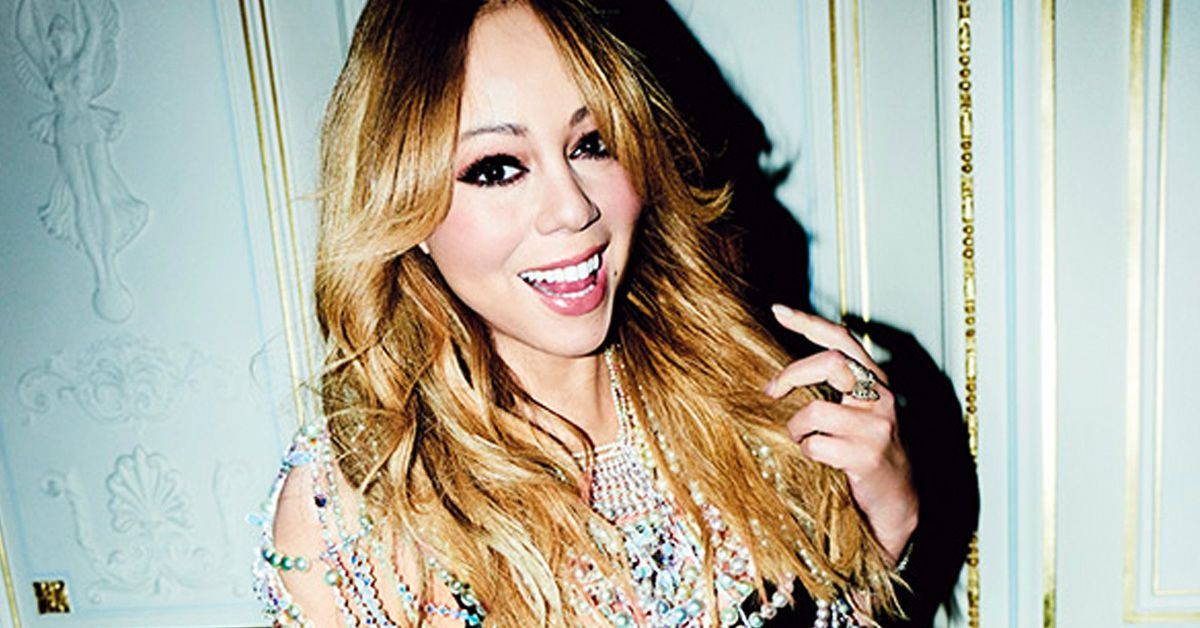 Is Mariah Carey Really The 'Diva' That Fans Think She Is?