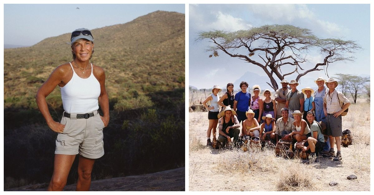 The Reason 'Survivor' Never Filmed In Africa Again After Season 3