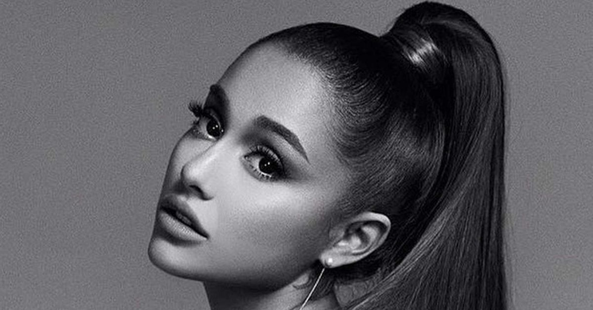 What To Expect From Ariana Grande's Next Album   TheThings