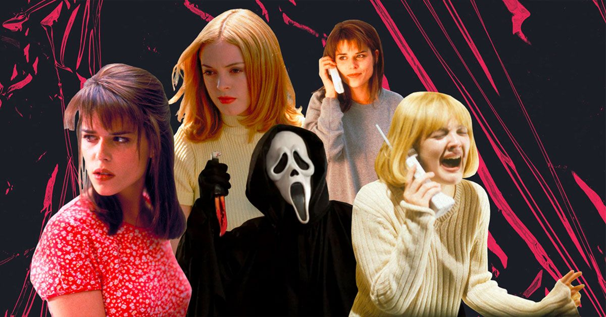 Drew Barrymore Asks Fans To Show Their Barrymore Halloween Getups&It's Hilarious