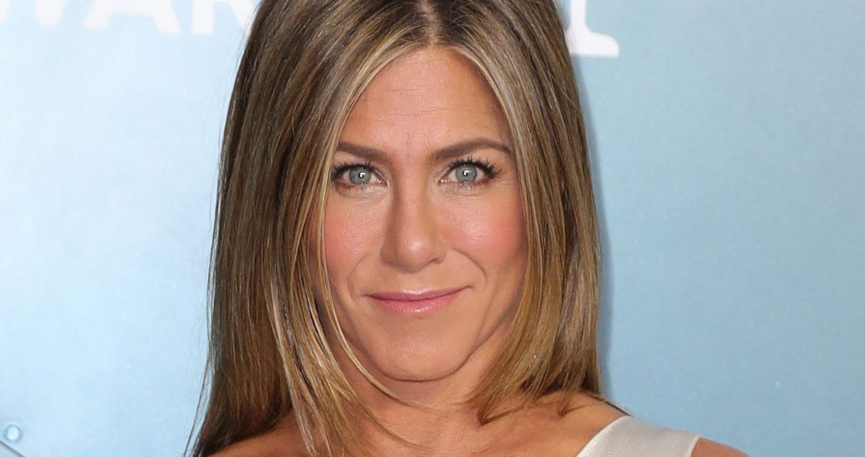 Fans Praise Jennifer Aniston's Efforts To Discourage Voters From Supporting Kanye West