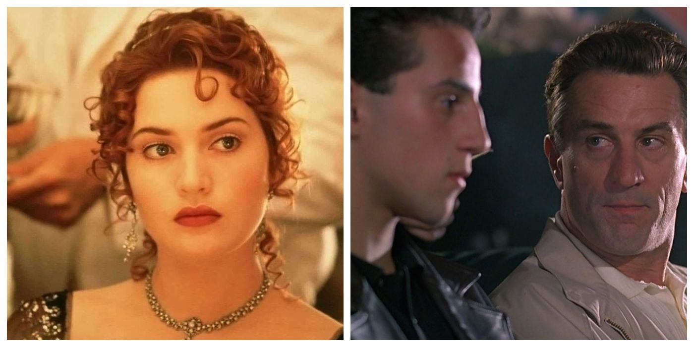 5 Actors Who Regretted Being On 90s Movies (And 5 Who Adored It)