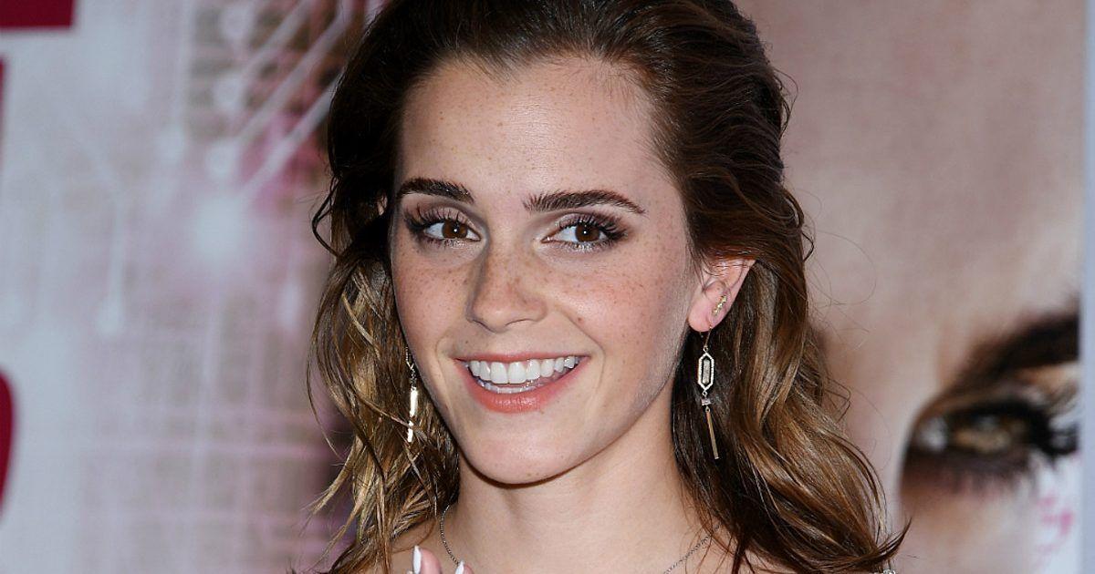 The Reason Emma Watson Turned Down 'La La Land' | TheThings