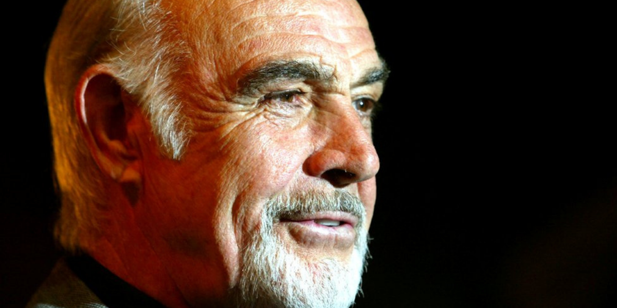 The Moment Fans Started Turning On 'James Bond' Legend, Sean Connery