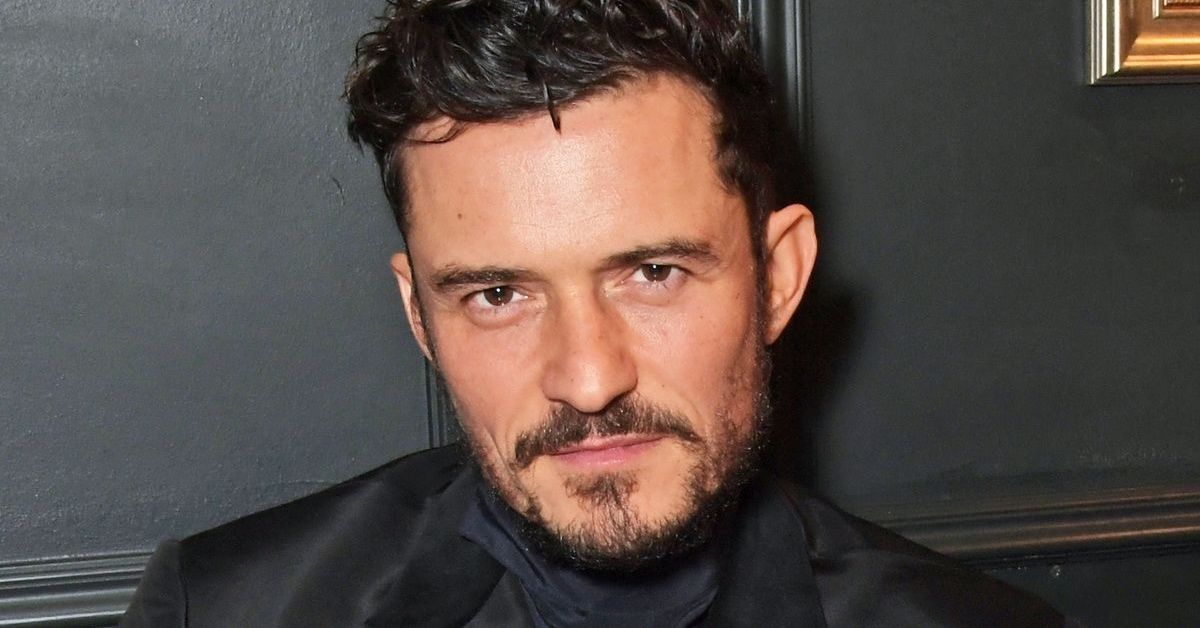 Did Orlando Bloom Make More For 'Pirates Of The Caribbean' Or 'Lord Of The Rings'?