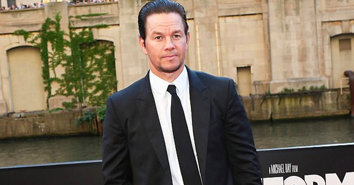 How Much Was Mark Wahlberg Paid For 'Transformers'? | TheThings