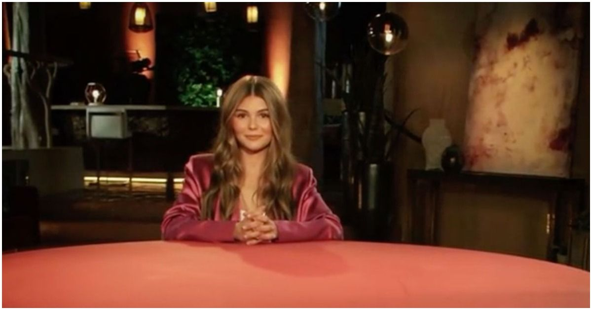 What's Next For Olivia Jade? | TheThings