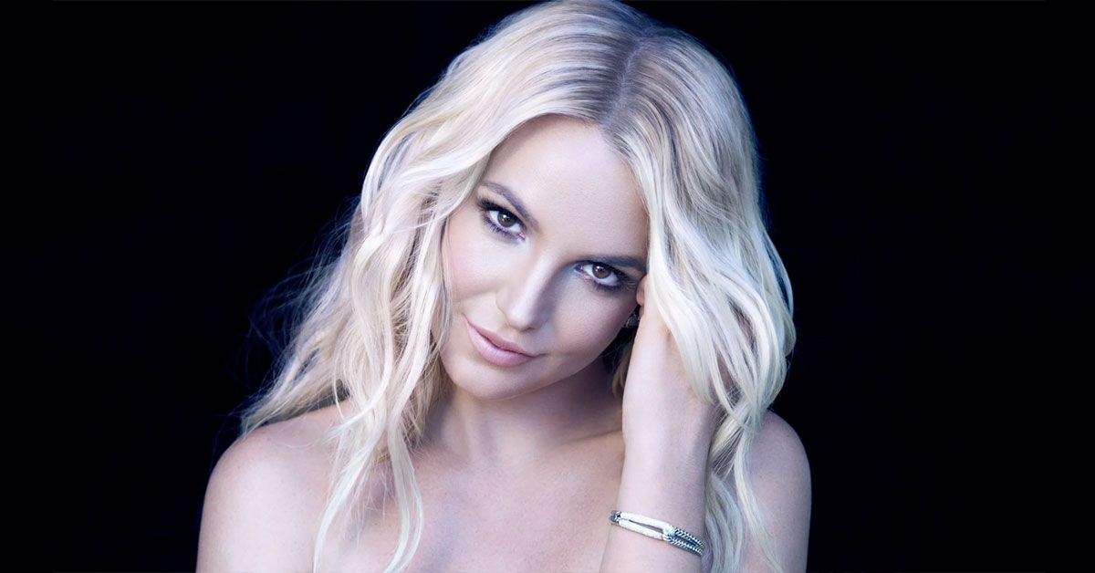 Britney Spears Might Be Leaping Towards Freedom In 2021