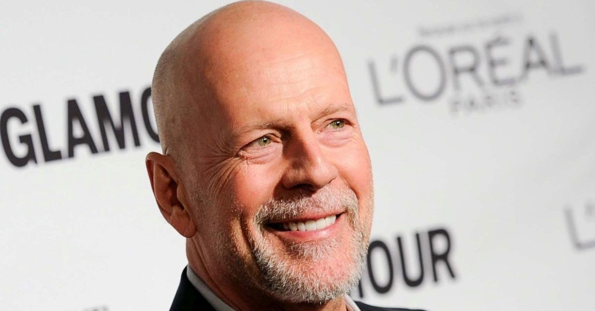 Everything We Know About Bruce Willis' Music Career