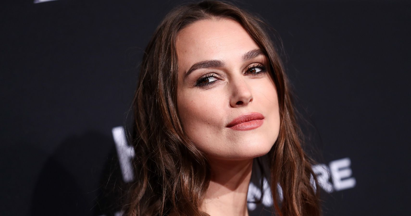 Sexist Trolls Slam Keira Knightley For Not Filming Intimate Scenes Directed By Men