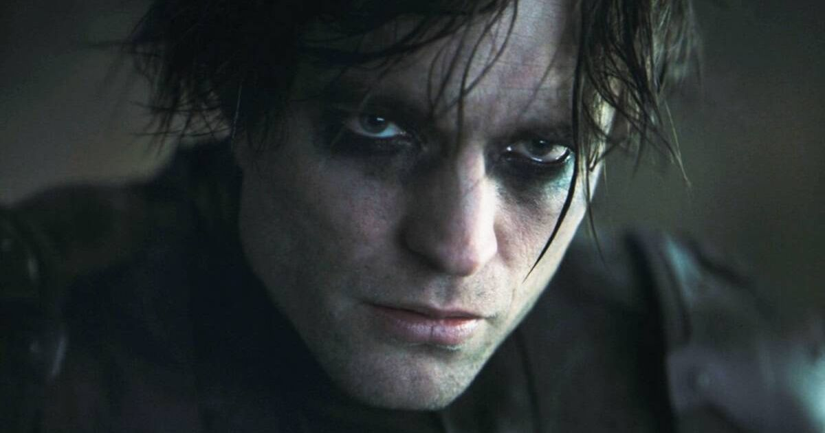 Robert Pattinson Is Being 'Pushed To Breaking Point' by Matt Reeves' Direction