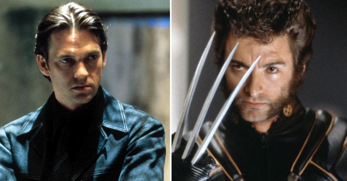 The Strange Way 'Mission: Impossible' Changed Everything For 'X-Men'
