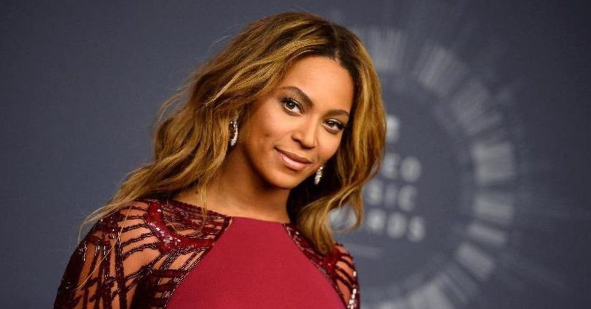 The Major Endorsement That Paid Beyonce $50 Million | TheThings