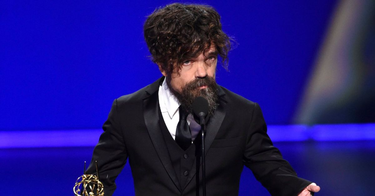 How Peter Dinklage Is Adding To His $25 Million Net Worth