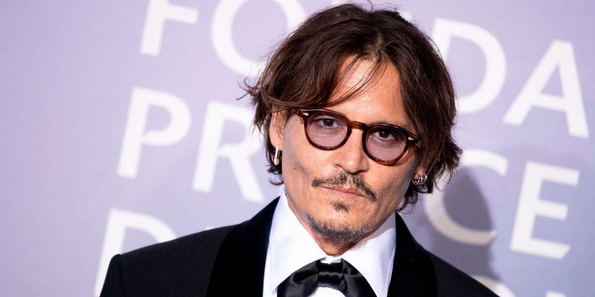 This Movie Earned Johnny Depp A $68 Million PayDay