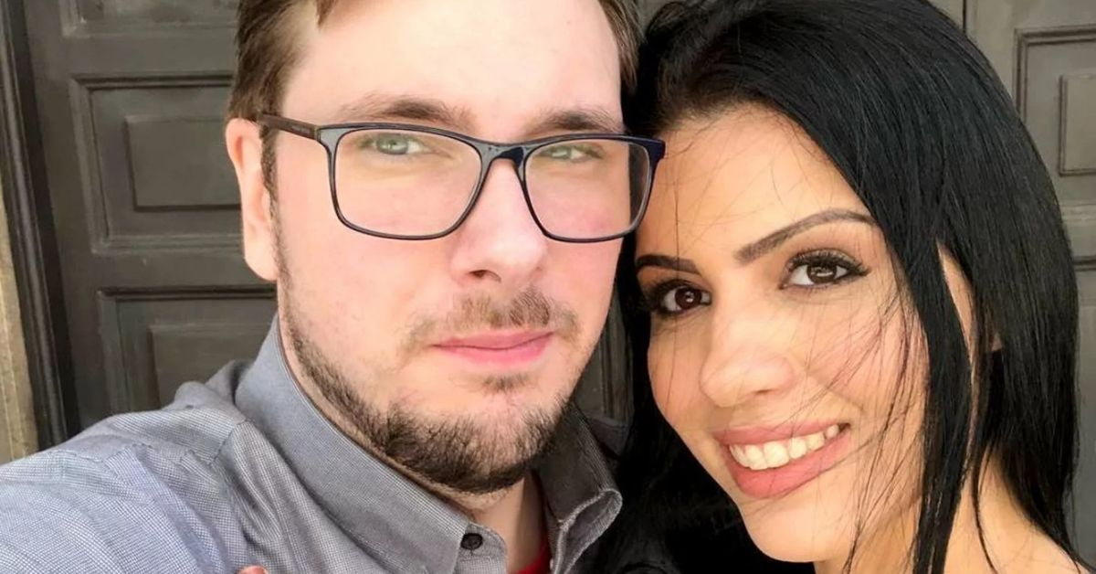 How Did '90 Day Fiance' Come About?