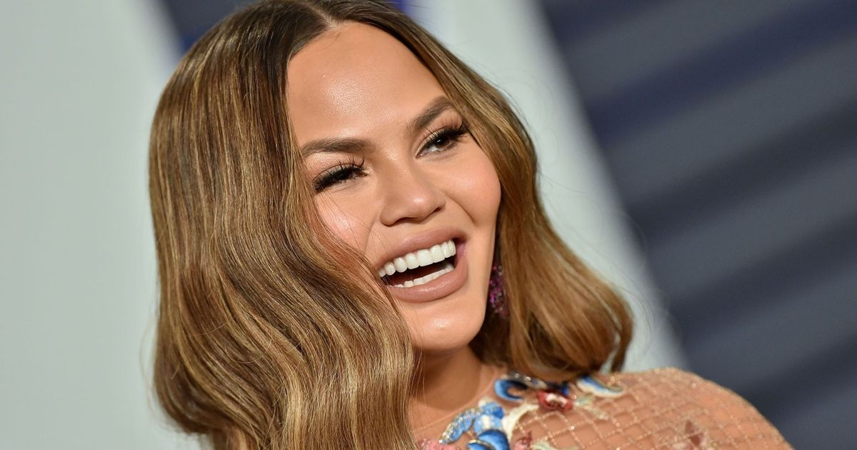 10 Celeb Names We've All Been Pronouncing Wrong