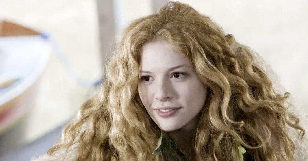 What Happened To Rachelle Lefevre After Twilight?