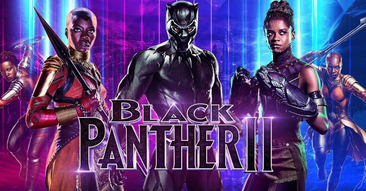 'Black Panther 2' Fans 'Not Ready' As Film Goes Ahead Without Chadwick Boseman