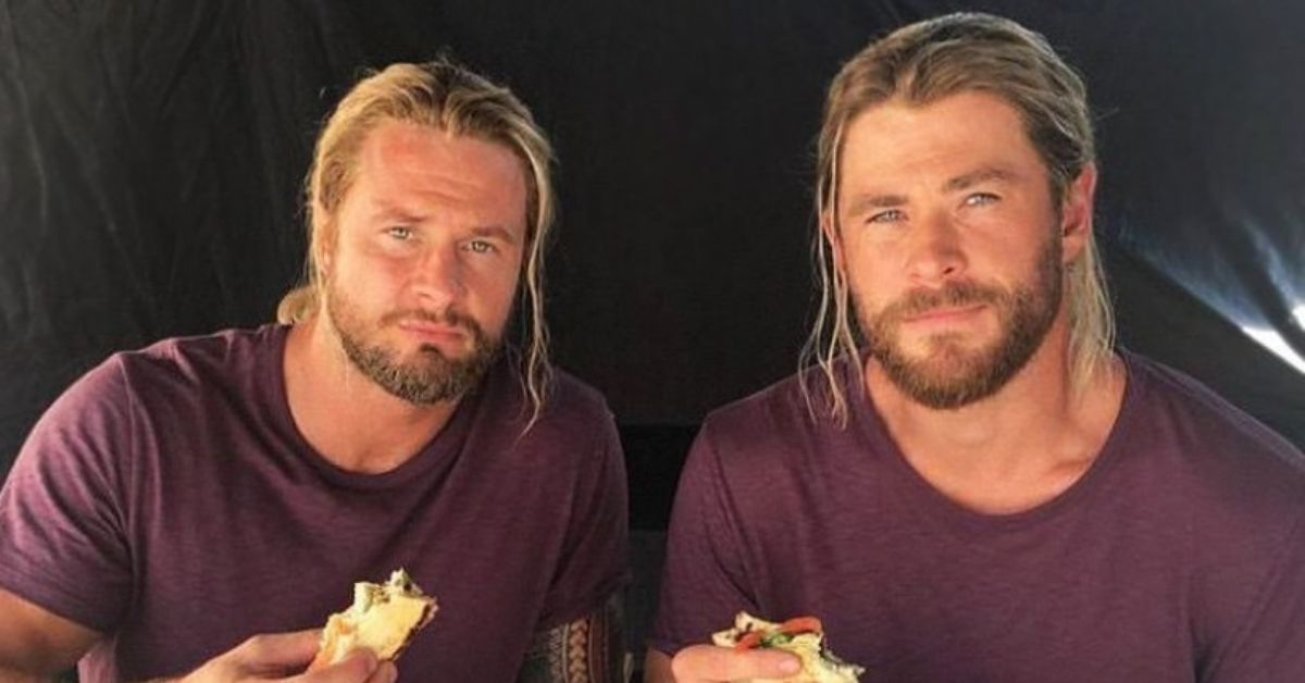 10 Little-Known Facts About MCU Stunt Doubles