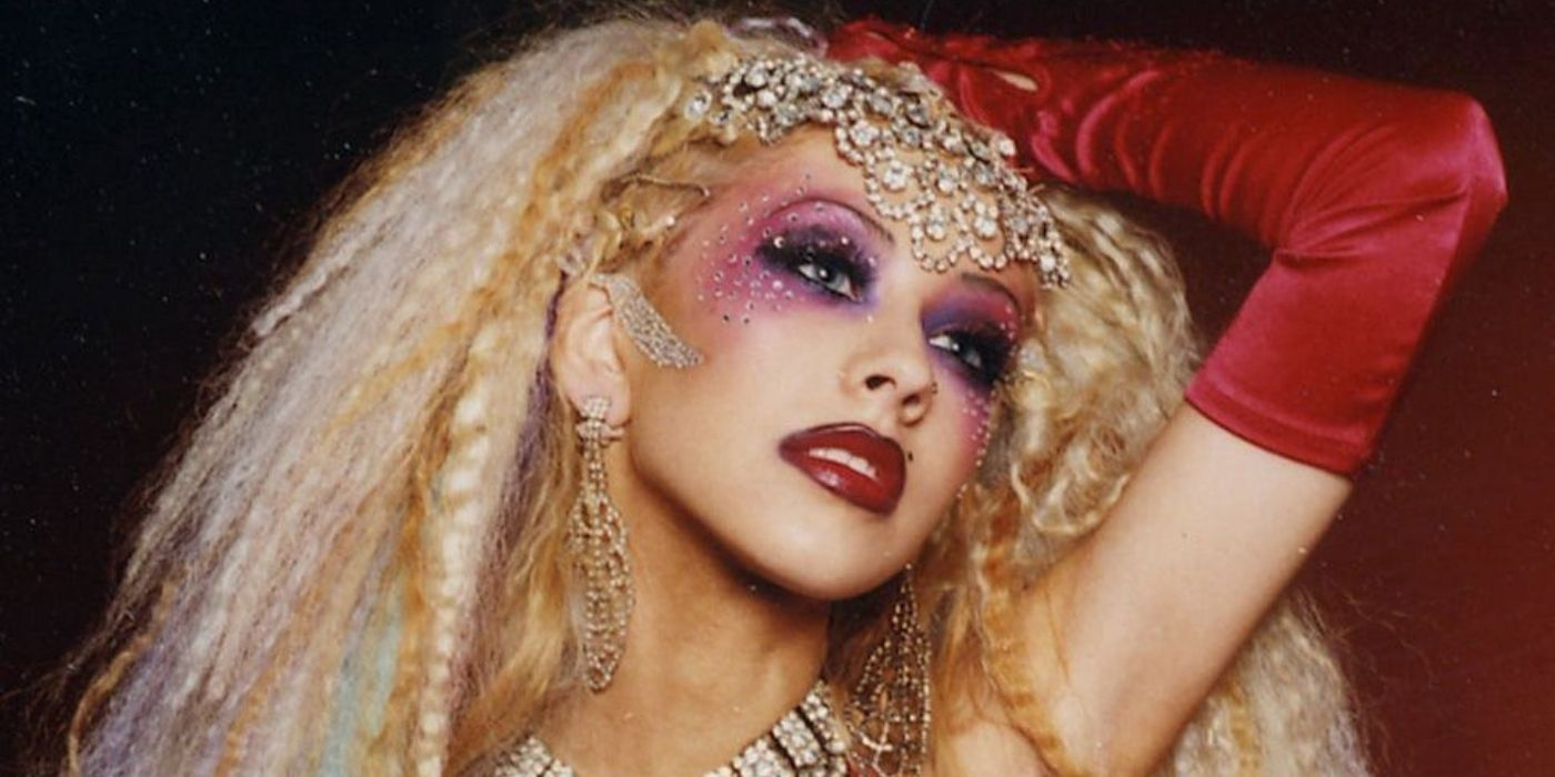 'Lady Marmalade': Fans Want To See A Remake Without Christina Aguilera