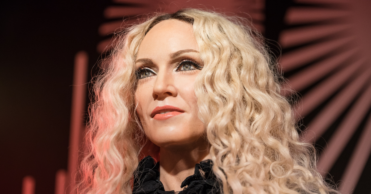 Here's Why Madonna's Recent Controversies Could Get Her Canceled