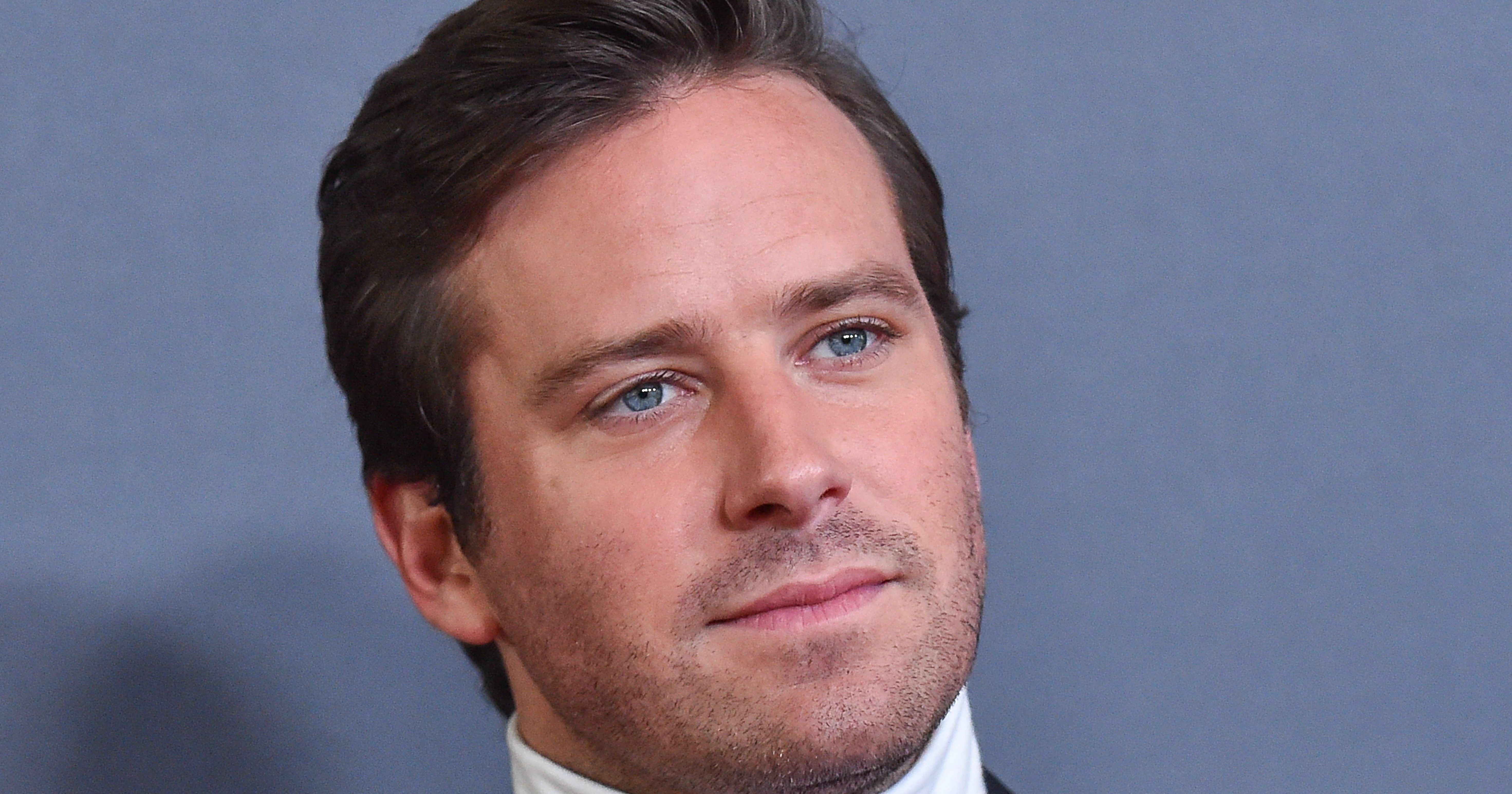 Everything That's Come Out Since The Armie Hammer Scandal Broke