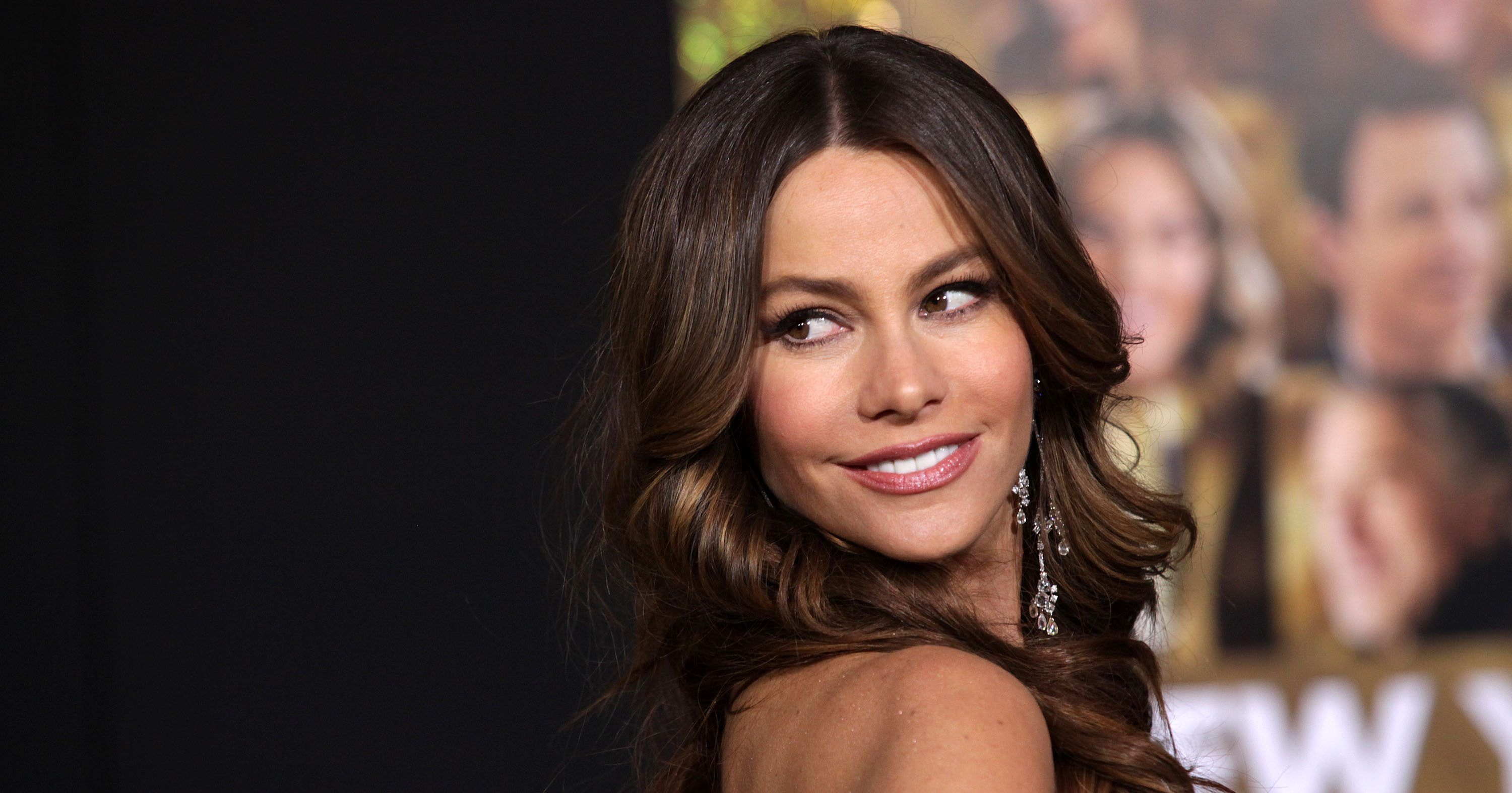 Sofia Vergara & Other Actors Who Refused To Diet For A Movie Role