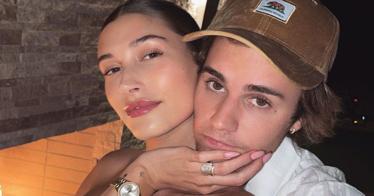 Fans Investigate If Justin Bieber Mistreats Hailey In New Video