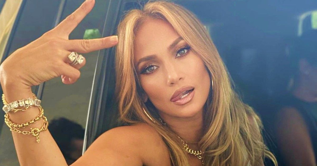 What Jennifer Lopez Has Been Up To Since Getting Back With Ben Affleck