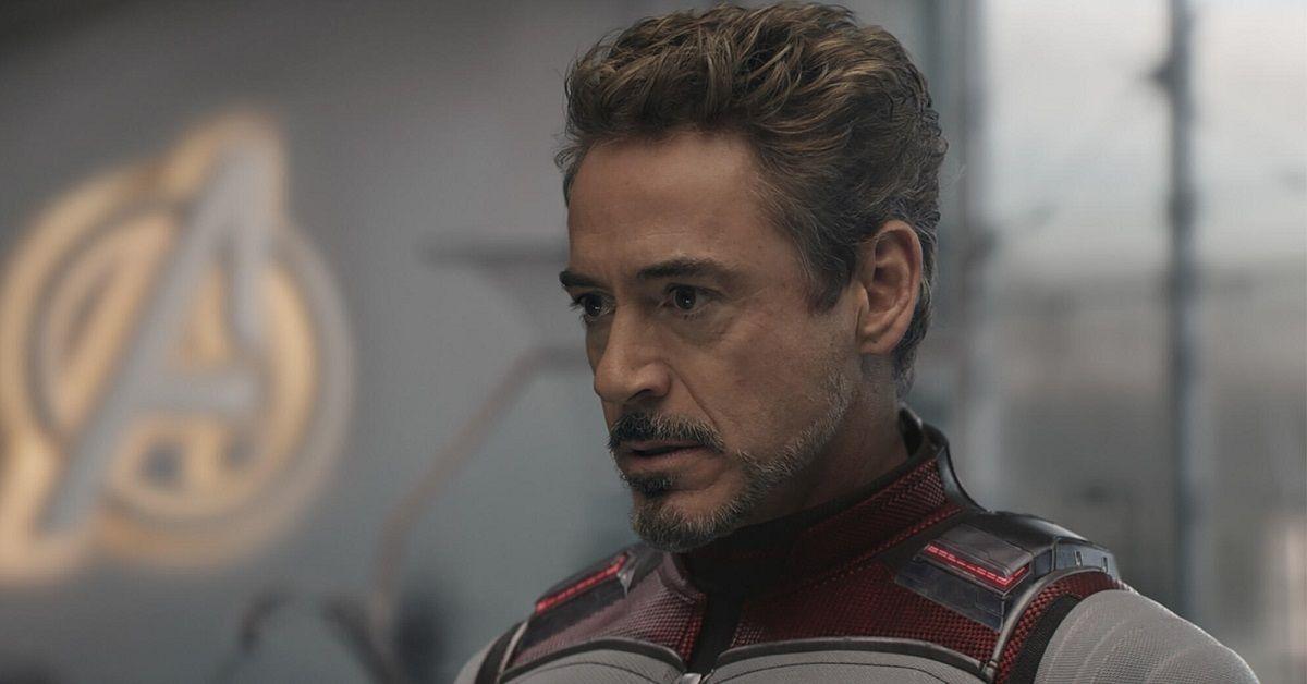 Which MCU Actor Blames Robert Downey Jr. For Ending Their Career?