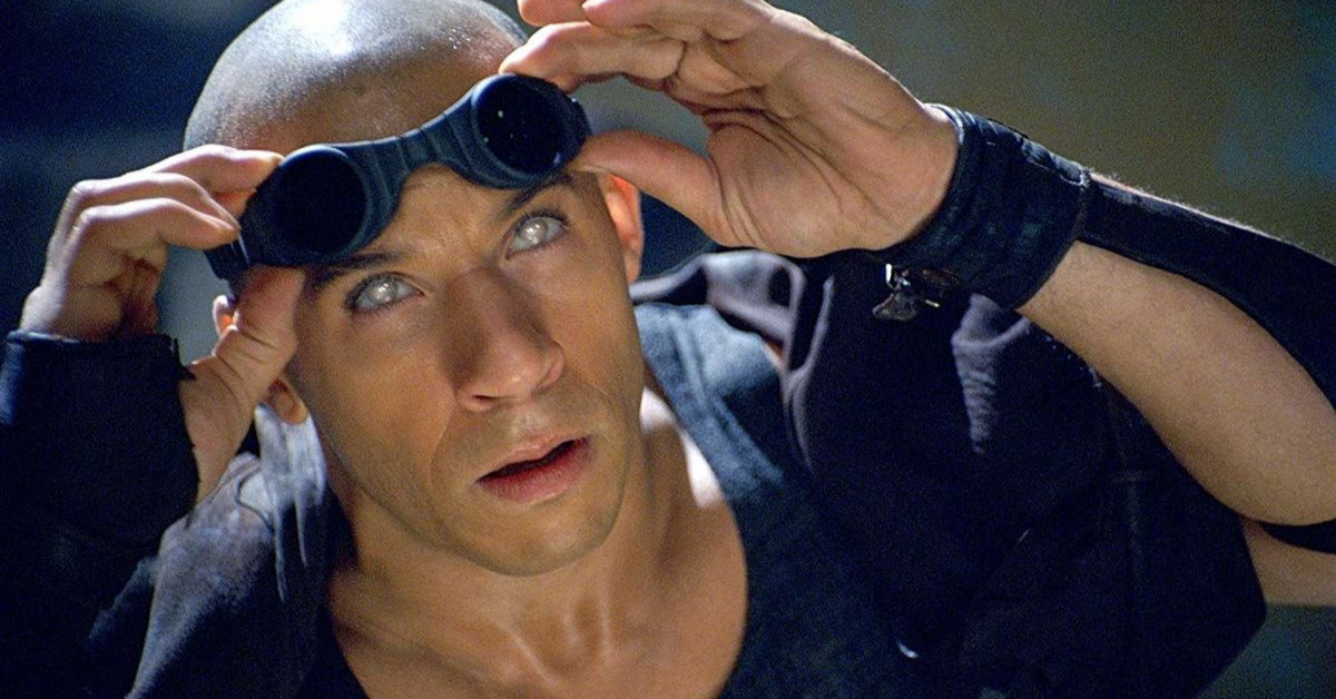 Vin Diesel Almost Lost His Entire Net Worth Because Of This Film